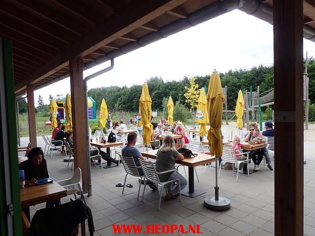 2017-06-05      Almere 30 Km (57)