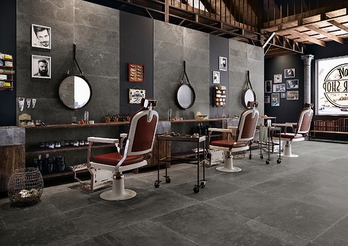 Groove Barber shop_mistique black 80x80-45x90 (1280x905) (800x566)