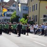 2017 Kreismusiktag Neukirch-Egnach