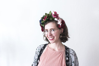 Elsa Lisa Larson Monthly Makers Favorit i repris aterbruk4 | by elsalisalarson