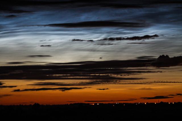 Noctilcent Cloud (3) 03/07/17