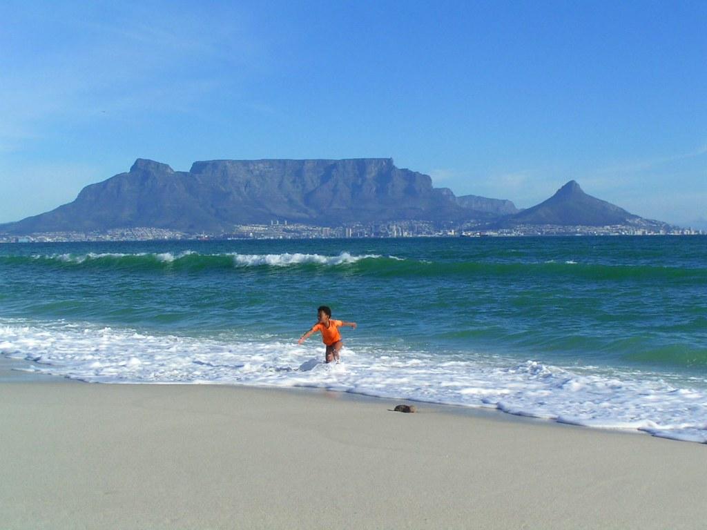 Blouberg_Beach_Cape_Town