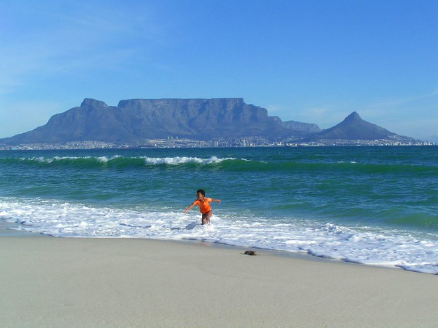 Blouberg_Beach_Cape_Town