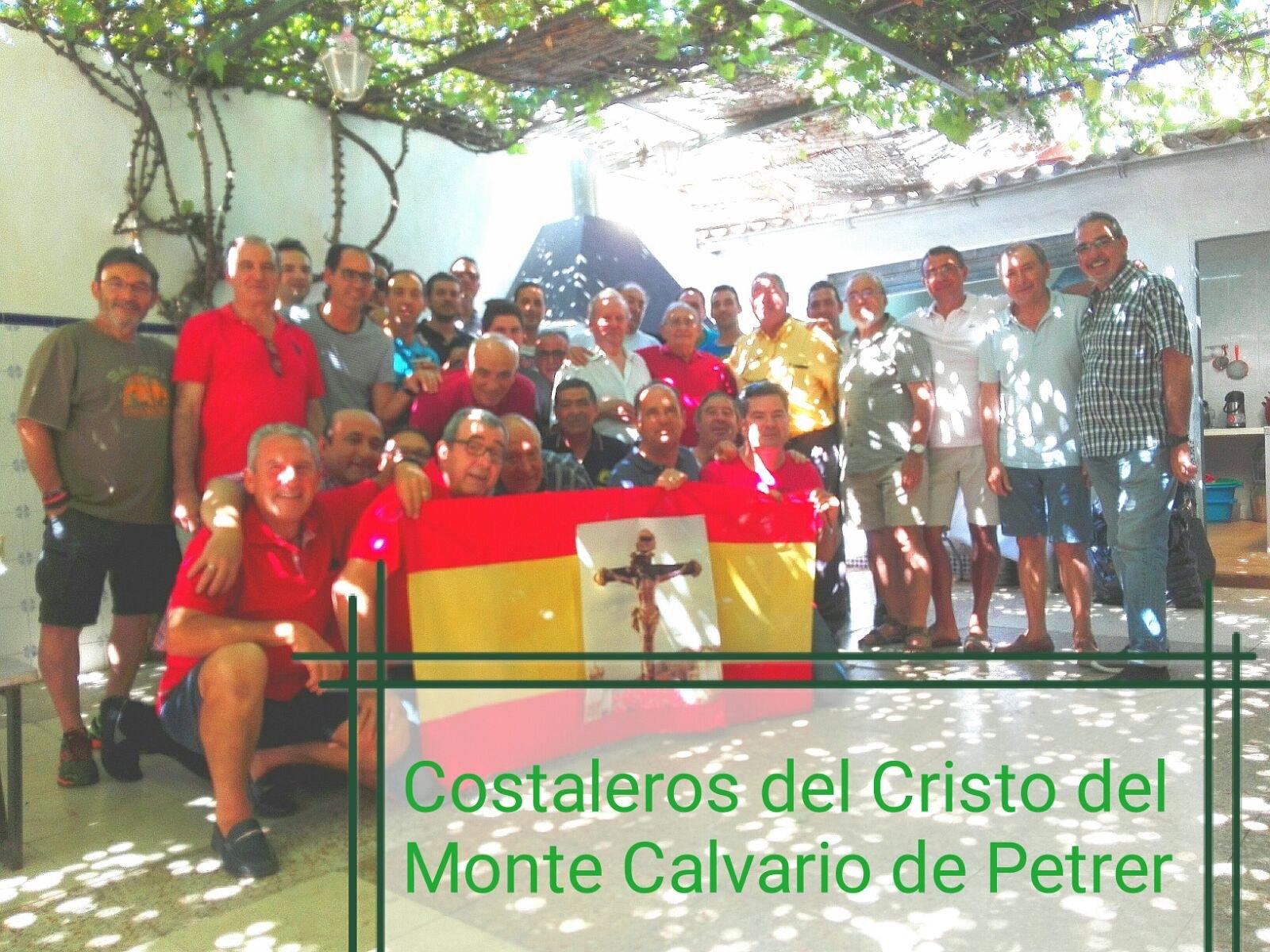 (2017-06-14) - Almuerzo del Costalero - Javier  Romero Ripoll  (01).jpg