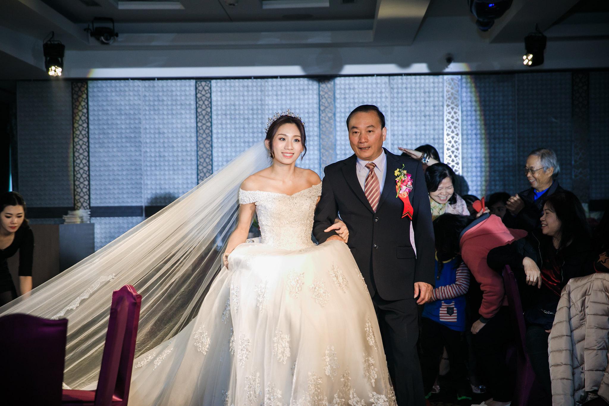 Wedding-419