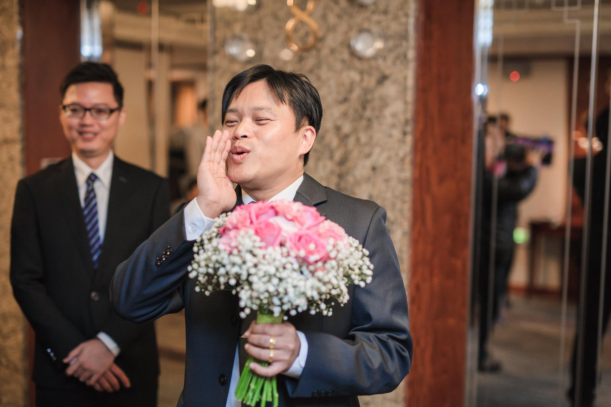 Wedding-201