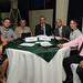 1ª Reunión Buenas Prácticas COPOLAD Alternativas prisión Costa Rica 2017 (268)