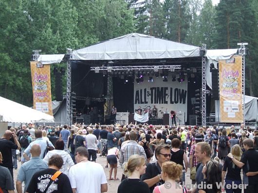 all-time-low (1)