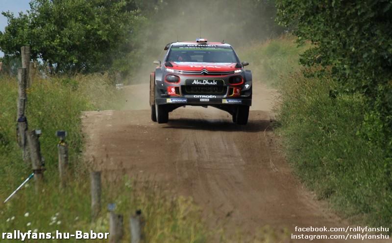 RallyFans.hu-06858