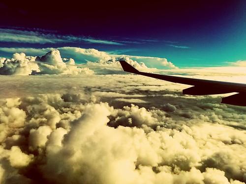 taipei flight vacation cloud airplane sunrise summer color summervacation