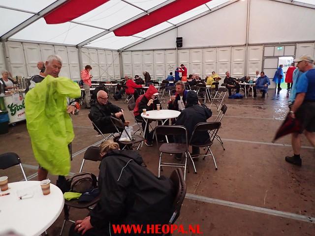 2017-07-12     Apeldoorn          2e dag 33 Km  (2)