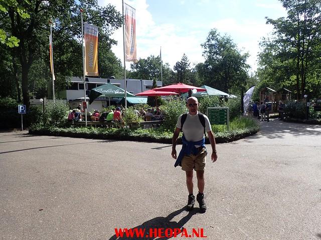2017-07-13    Apeldoorn          3e dag 32 Km (53)
