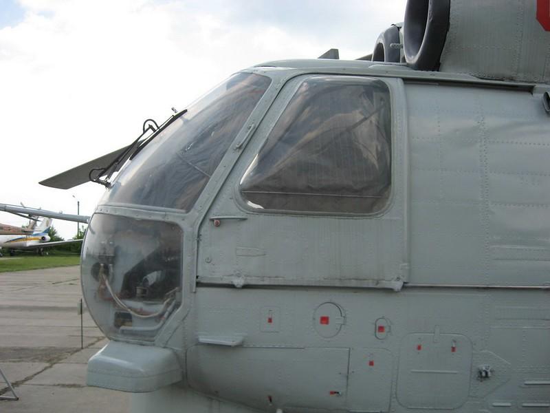 Ka-27 4