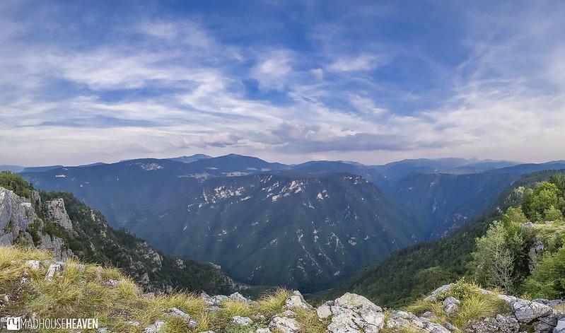 Montenegro - 1505-HDR-Pano