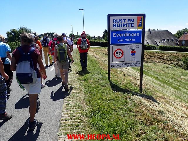 2017-06-14   Zijderveld 25 Km  (62)