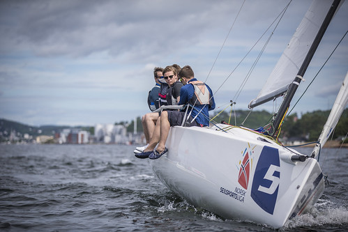 Seilsportliga_Sandefjord_Søndag06182017 (51)