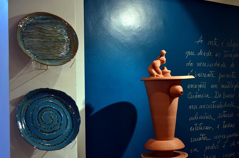 I mostra de cerâmica vestigium fortaleza 2017 (5)