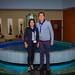 COPOLAD Peer to peer Ecuador DA 2017 (98)