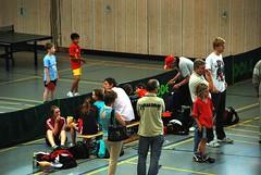 2010-06-13 BRL Schueler