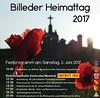 Banner Heimattag 3