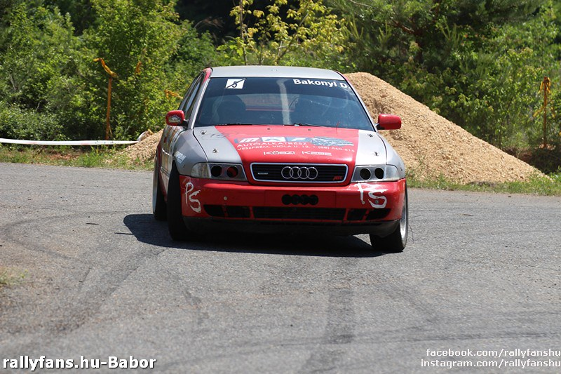 RallyFans.hu-05969