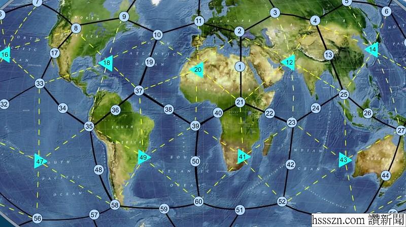 7_Energy_grid_system_h