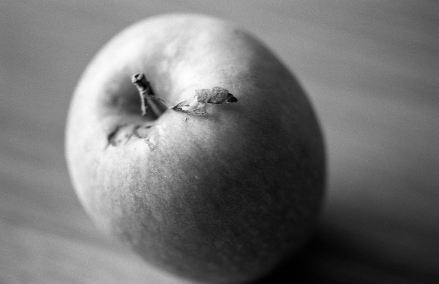 FILM - Apple