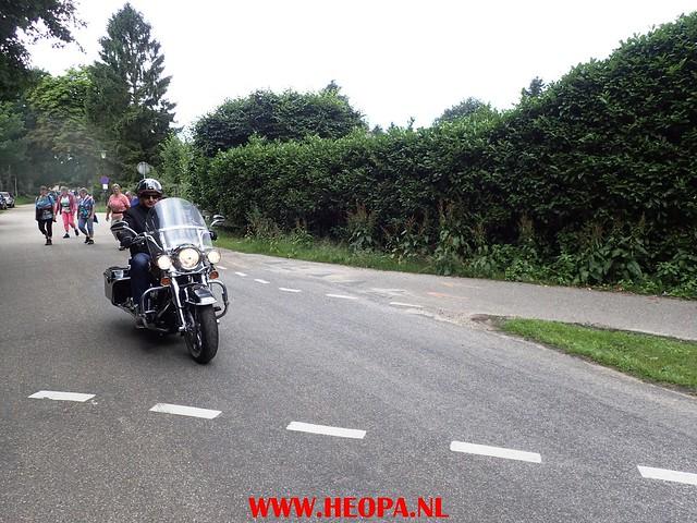 2017-07-13    Apeldoorn          3e dag 32 Km (82)