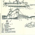 Lorient2017_PetitAccordeon_Part02_©nathyi-RVB