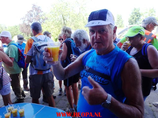 2017-06-14   Zijderveld 25 Km  (130)