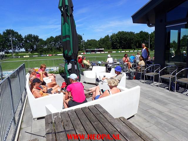 2017-06-14   Zijderveld 25 Km  (65)