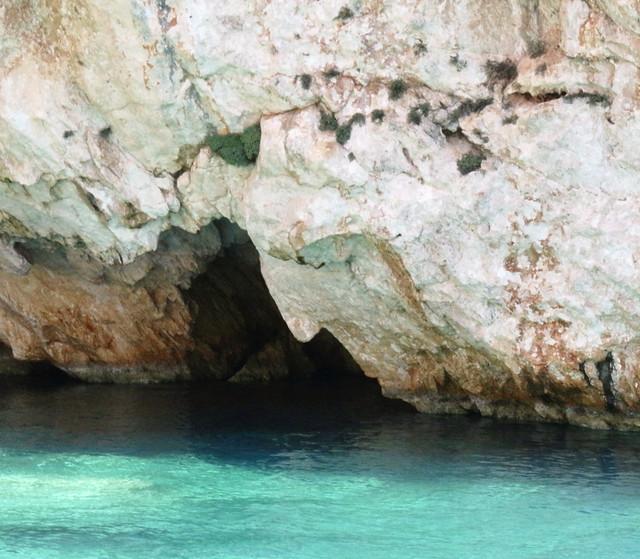 Smugglers Bay Trip