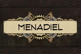 Menadiel