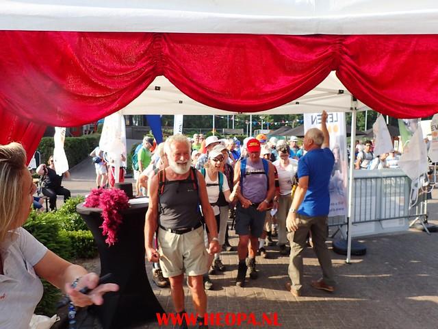 2017- 06-22         Het Gooi  2e  dag  30 km  (7)