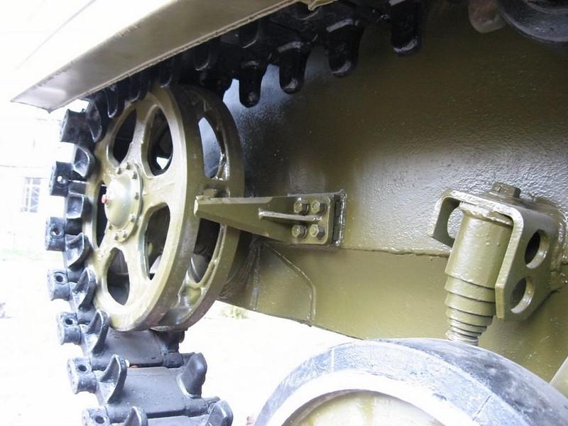 BMP-2 6