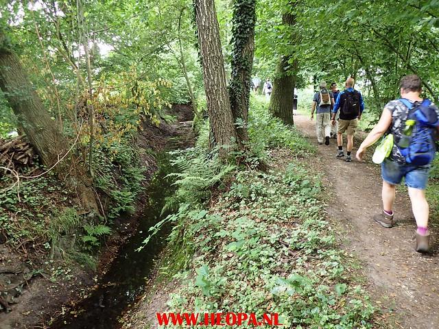 2017-07-11     Apeldoorn              1e dag  31 Km (68)
