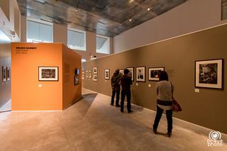 Mostra Fotografica Magnum Life