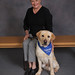 Breeder Dogs, graduation 5.27.17