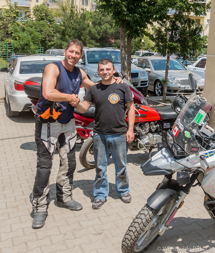 Tblisi-13 | by Worldwide Ride.ca