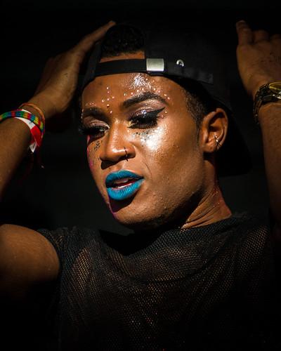 Pridefest Milwaukee | by kenfagerdotcom