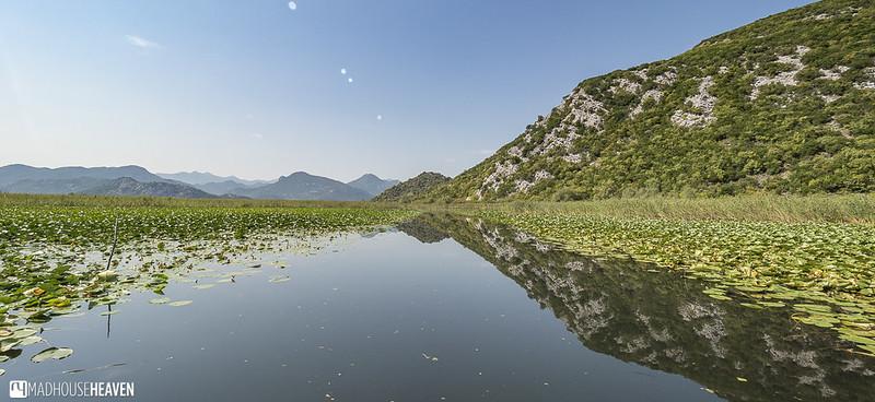 Montenegro - 5764