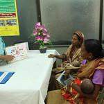 36296-013: Second Urban Primary Health Care Project in Bangladesh