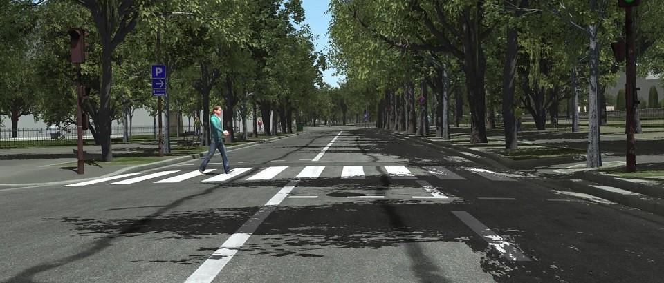 pedestrian01