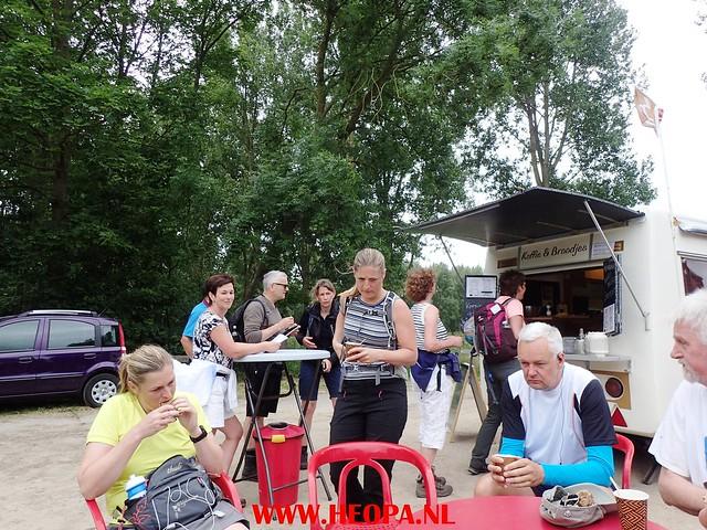 2017-06-05      Almere 30 Km (26)