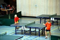 2010-07-11 LBRT Schueler-C