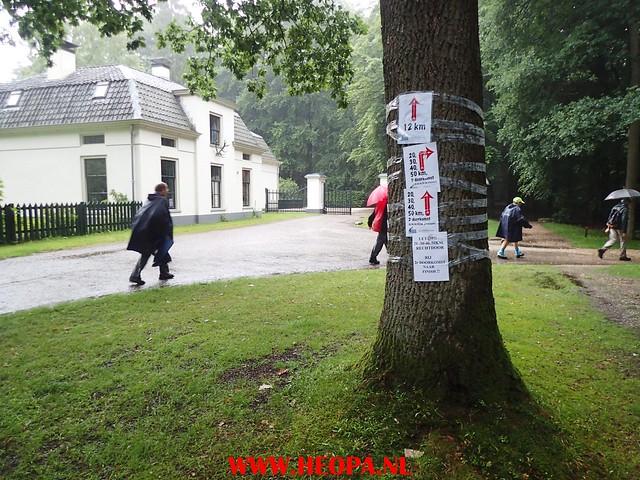 2017-07-12     Apeldoorn          2e dag 33 Km  (26)