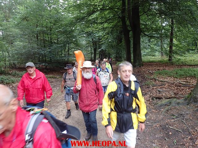 2017-07-13    Apeldoorn          3e dag 32 Km (11)