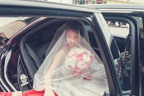 高雄婚攝/高雄大使海鮮餐廳婚禮紀錄 -承衛&玉珊[Dear studio 德藝影像攝影]   by dear-wedding
