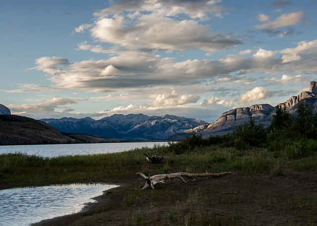 Athabasca River (CAN_2315)
