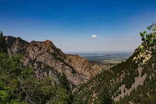 Eldorado Canyon | by bsf1499